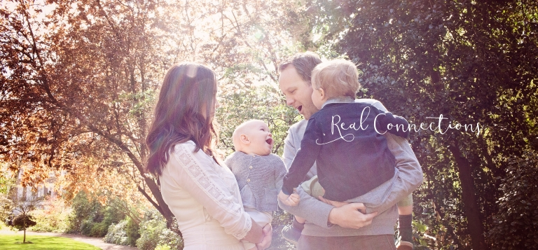 London Family Photographer Notting Hill