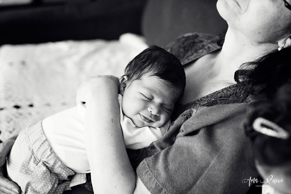what-to-photograph-first-year-baby-London Family Photography