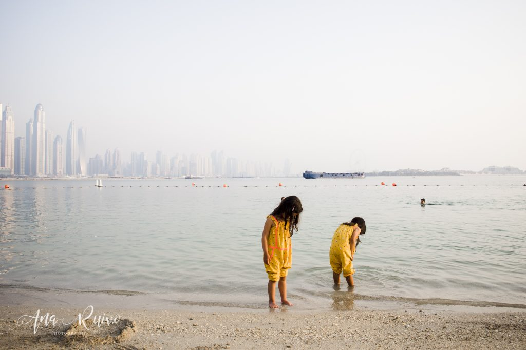 this is our life 2018-dubai-London Family Photography-Ana Ruivo Photography-