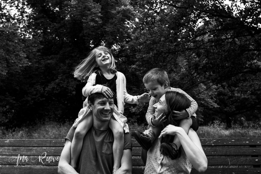 Day in the life-London Family Documentary Photography-Ana Ruivo Photography