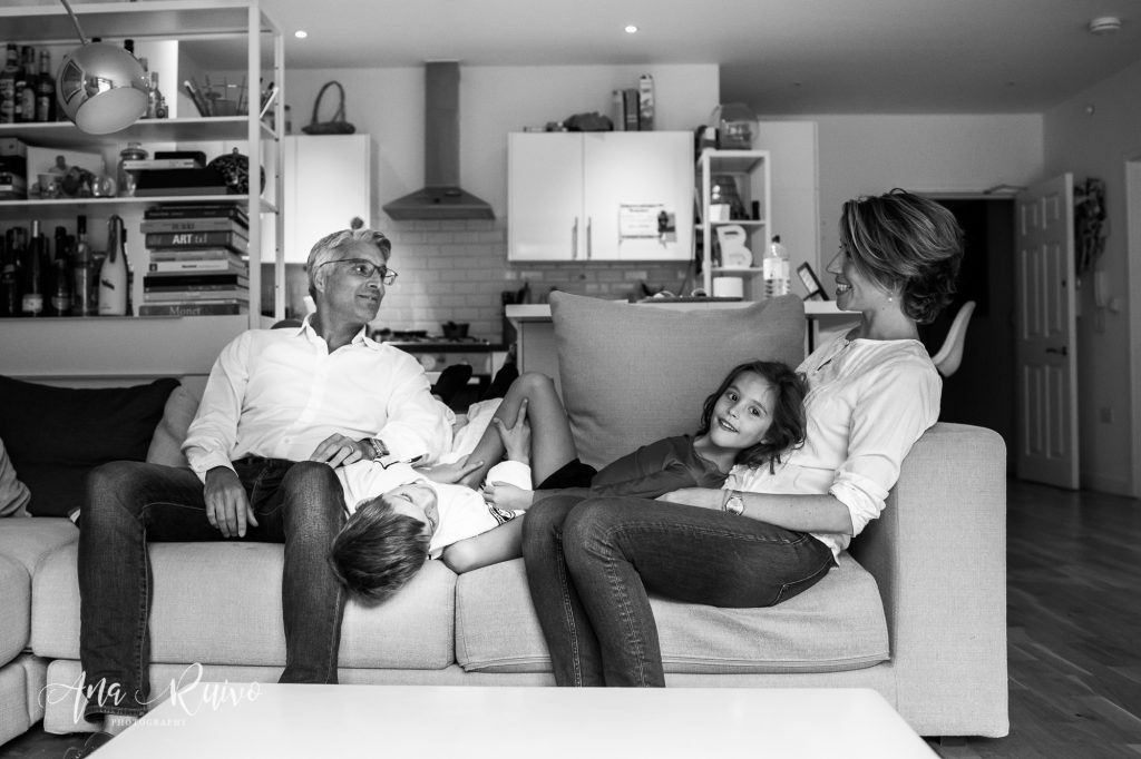 Day-in-the-life-Documentary-London-Family-Photography