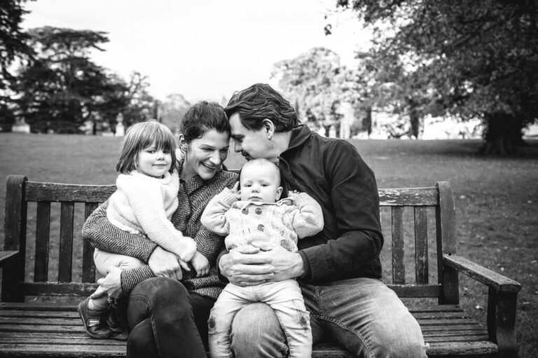Chiswick-House-Gardens-London-Familly-Photographer