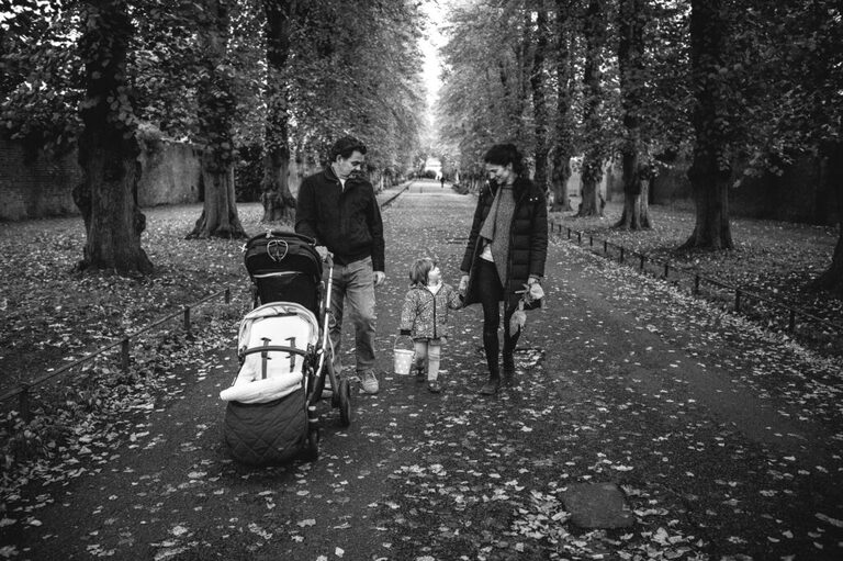 Chiswick-House-Gardens-London-Family-Phototography